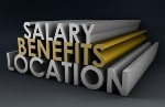 executive compensation, executive pay, CEO compensation, CEO pay, salary and benefits, salary and wages, employee benefit packages, reducing salaries, reducing benefits