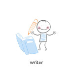 technical writers houston, tx, best technical writers